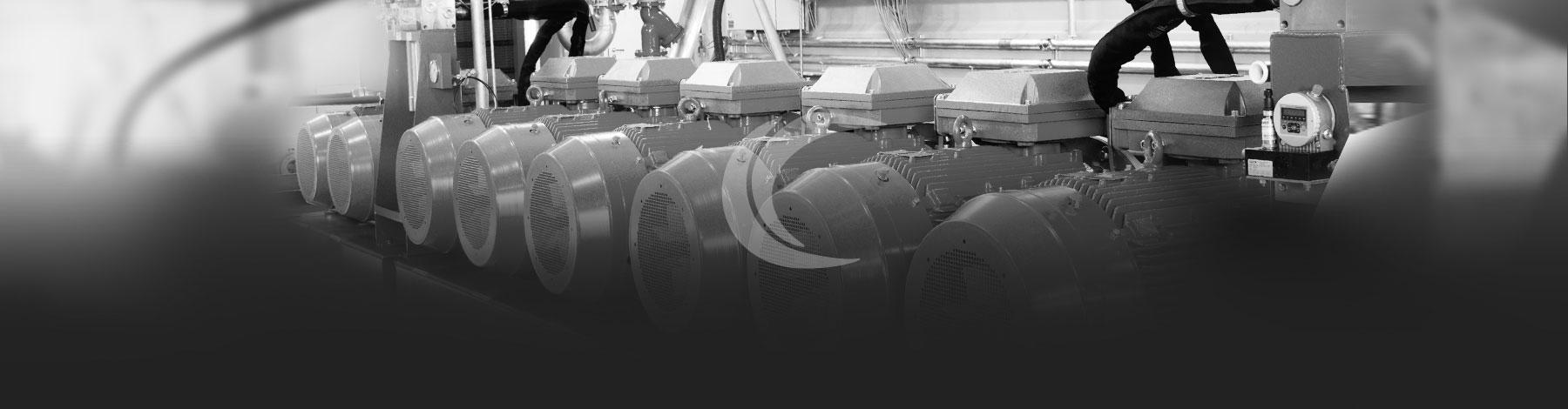 hydraulic_systems