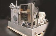 oil_lubrication_units